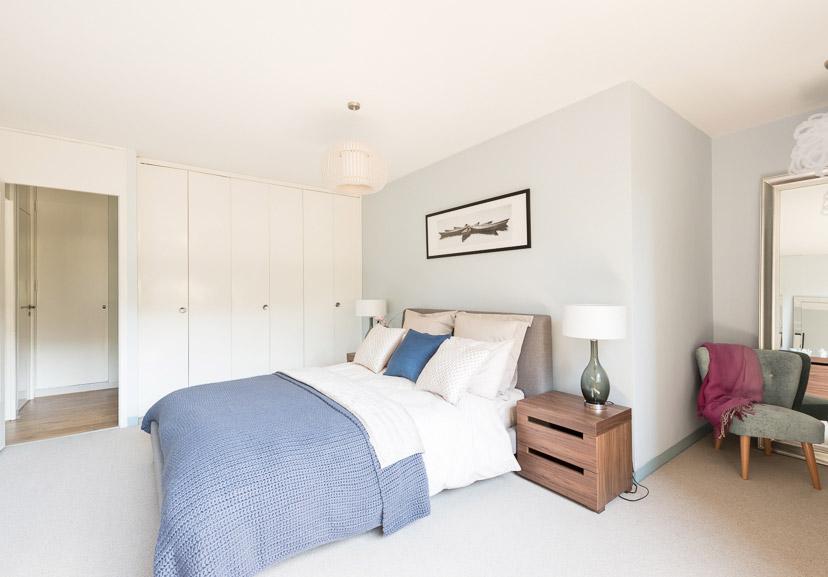 Barbican-Modern-House-1