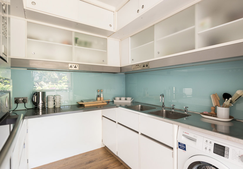 Barbican-Modern-House-10