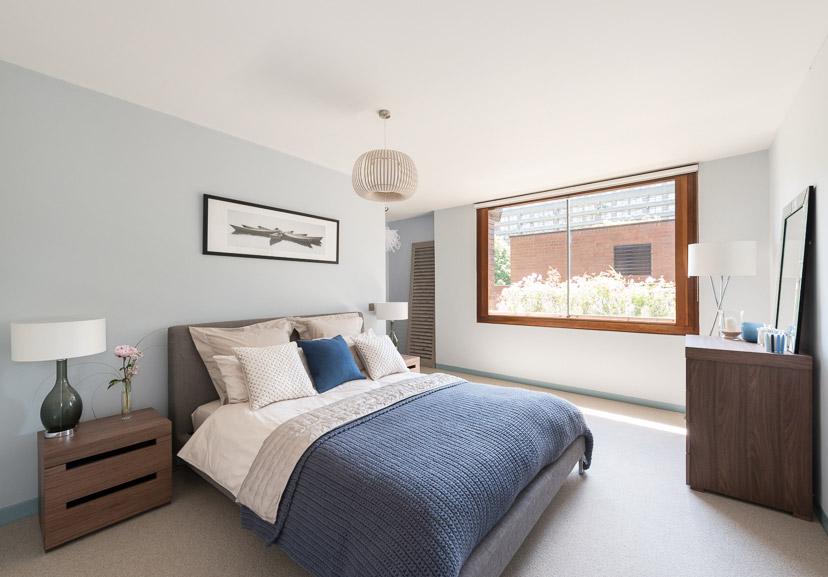 Barbican-Modern-House-11