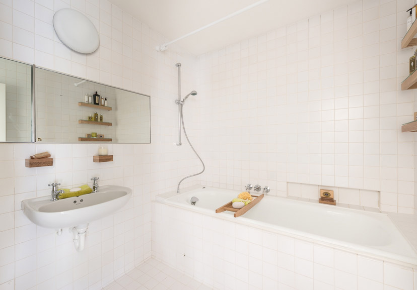 Barbican-Modern-House-12