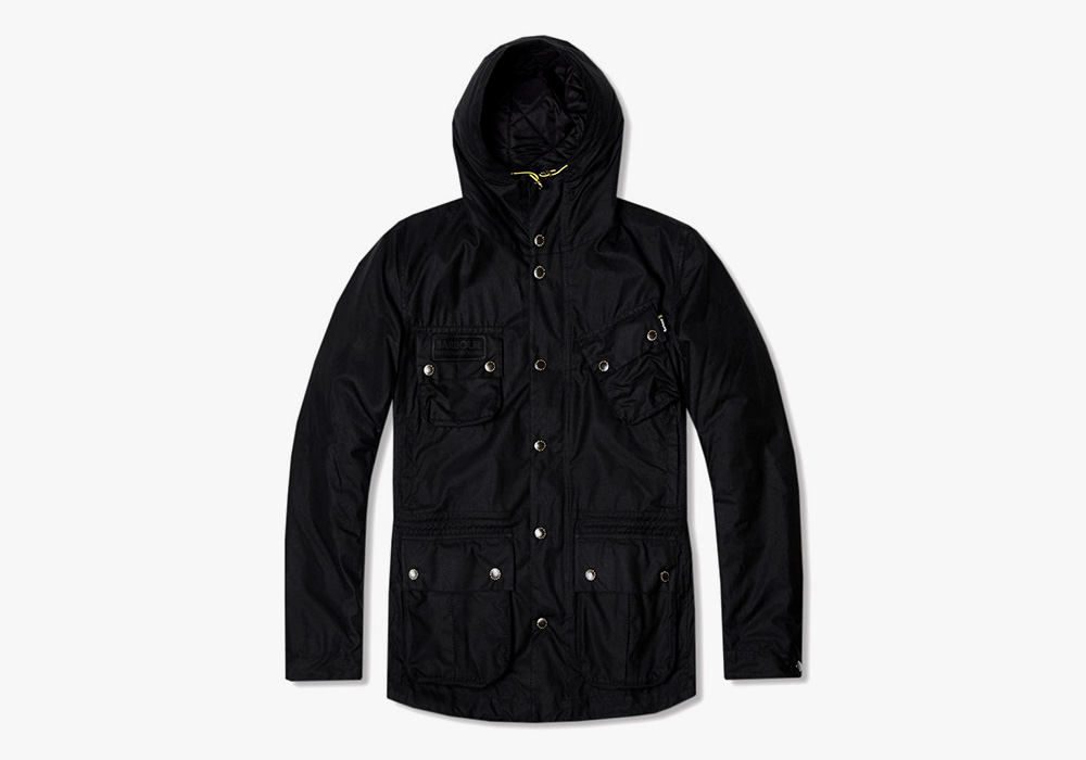 Barbour-International-hooded-Fall-2014-0