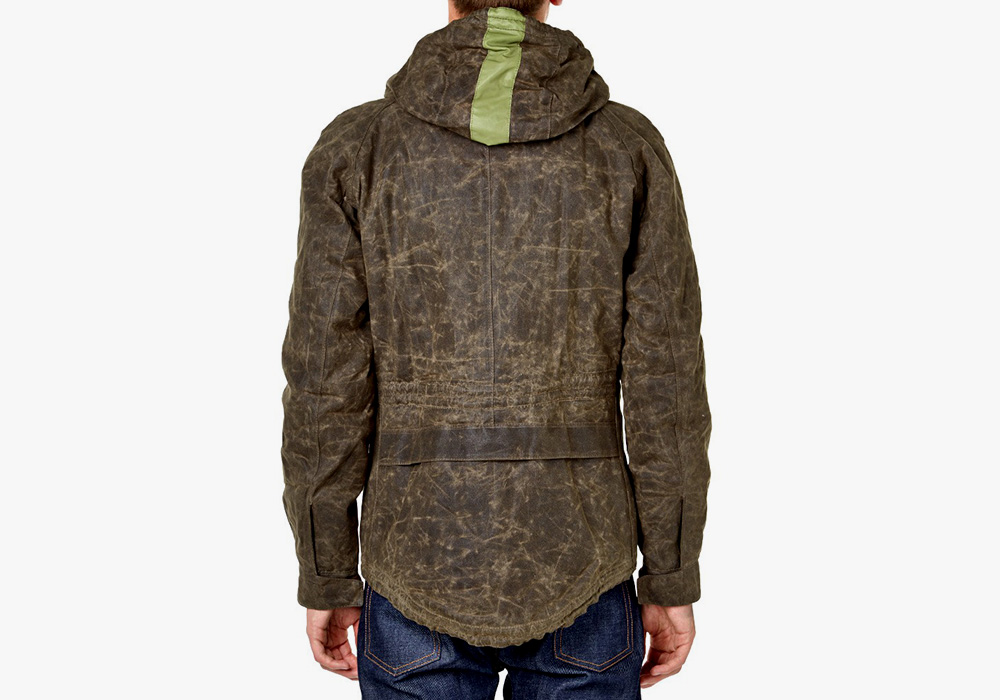 Barbour-International-hooded-Fall-2014-11