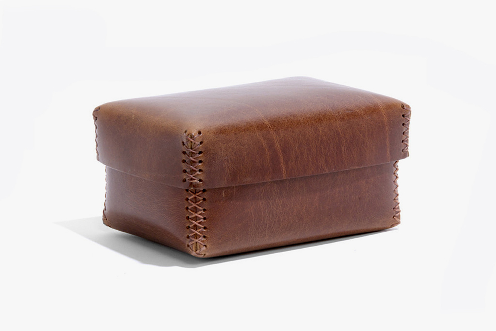 Billykirk-Leather-Box-01