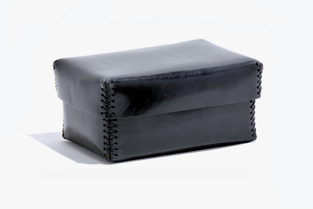 Billykirk-Leather-Box-03
