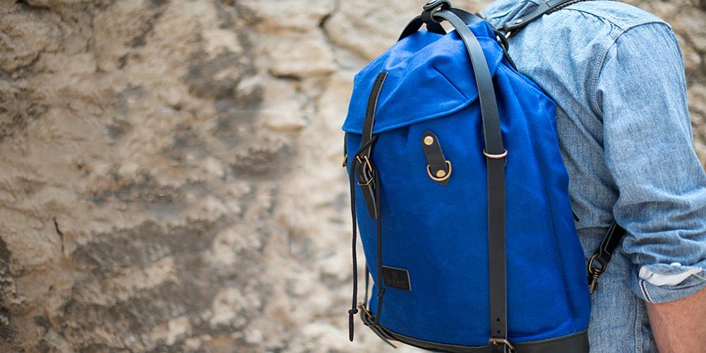 Bleu-de-Chauffe-Blue-Bags-000