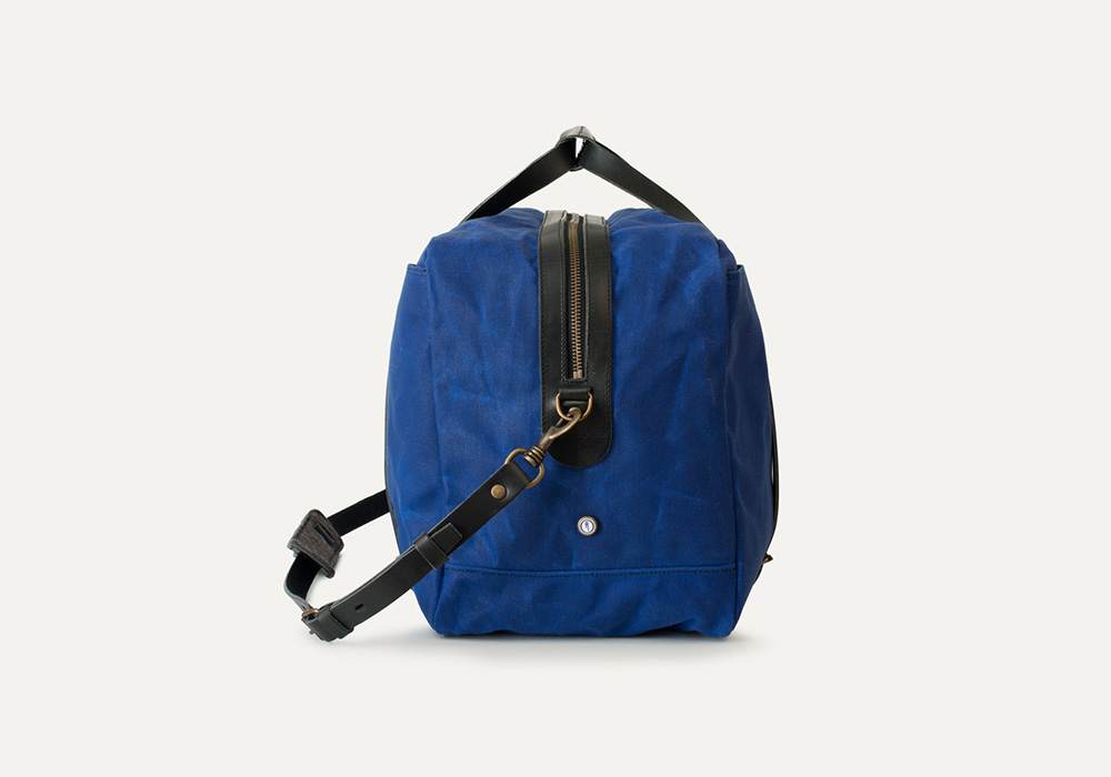 Bleu-de-Chauffe-Blue-Bags-01