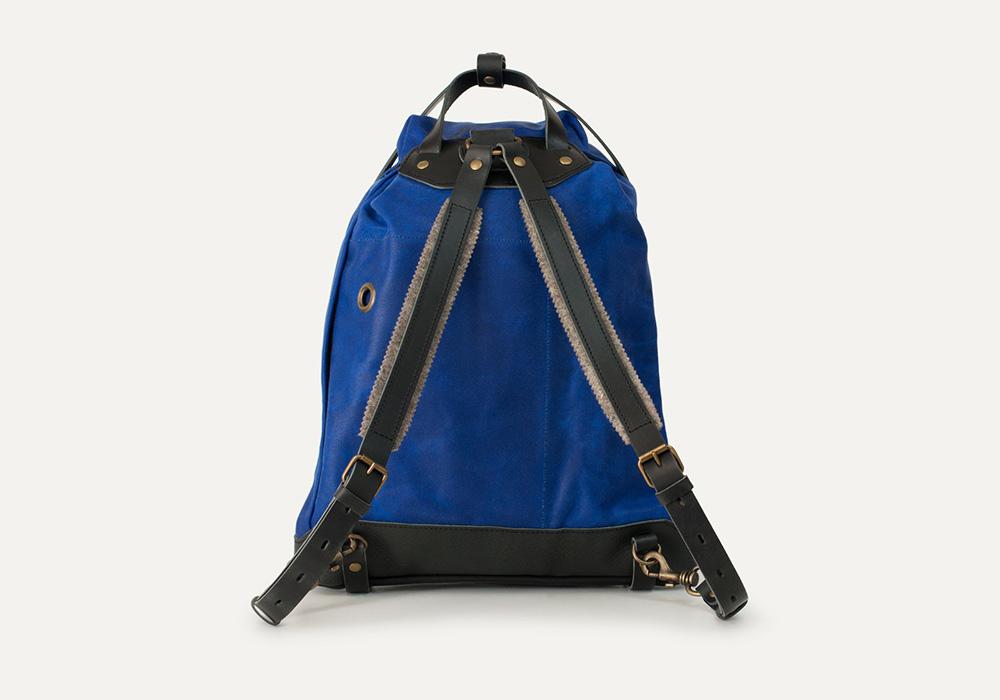 Bleu-de-Chauffe-Blue-Bags-02