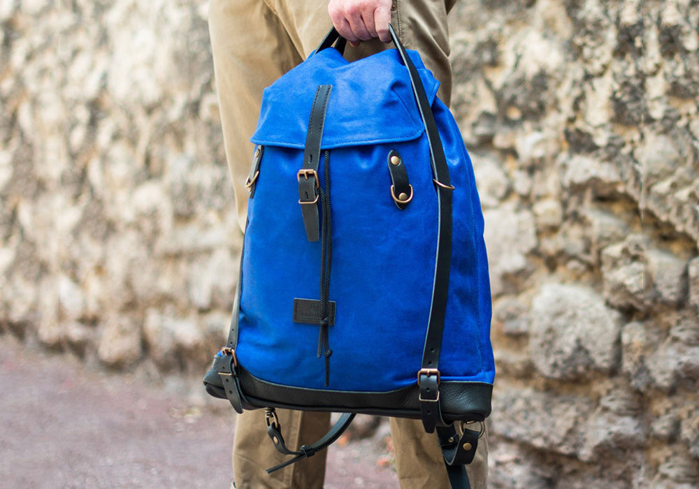 Bleu-de-Chauffe-Blue-Bags-03