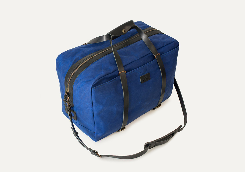 Bleu-de-Chauffe-Blue-Bags-11