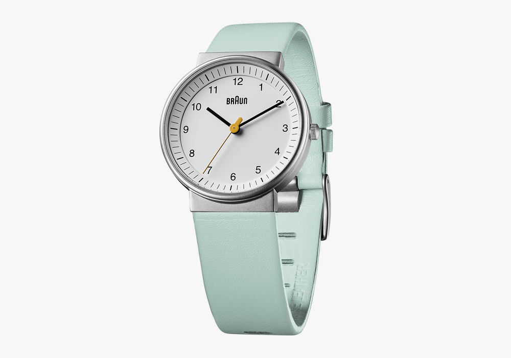 Braun-BN0031-Watch-Pastel-01