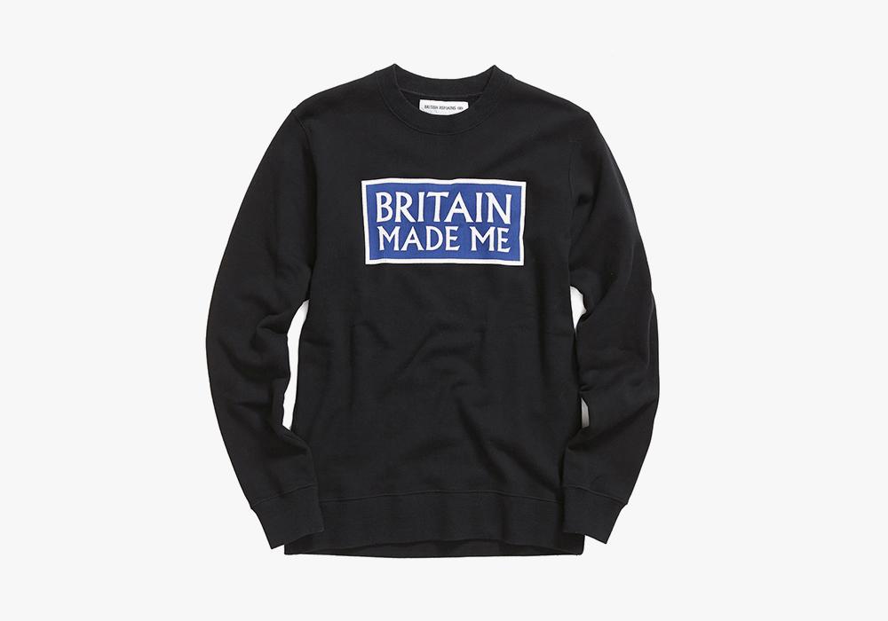 British-Remains-Fall-2014-0