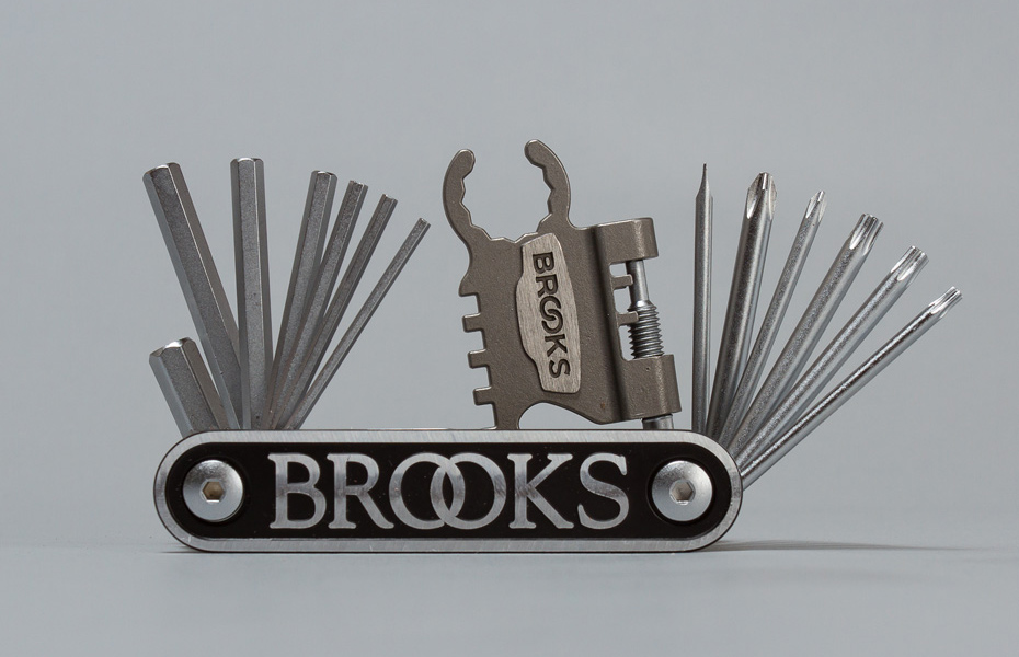 Brooks-Multi-tool-10