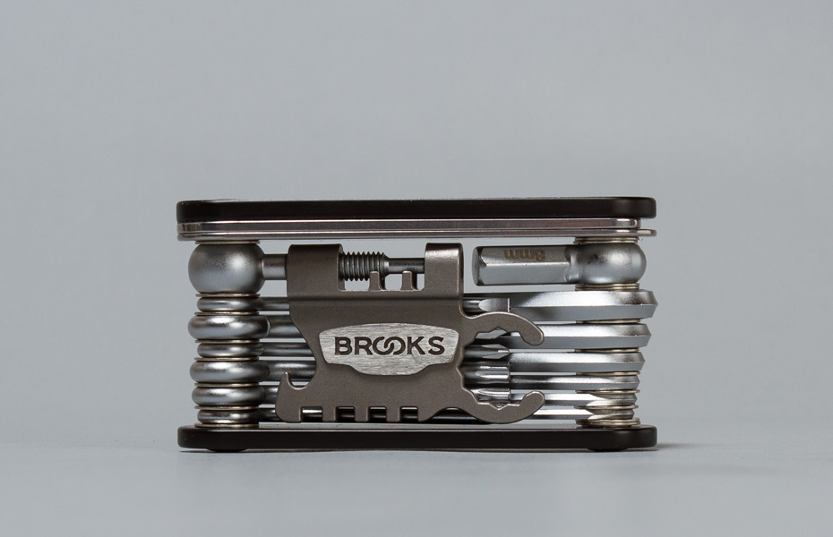 Brooks-Multi-tool-11