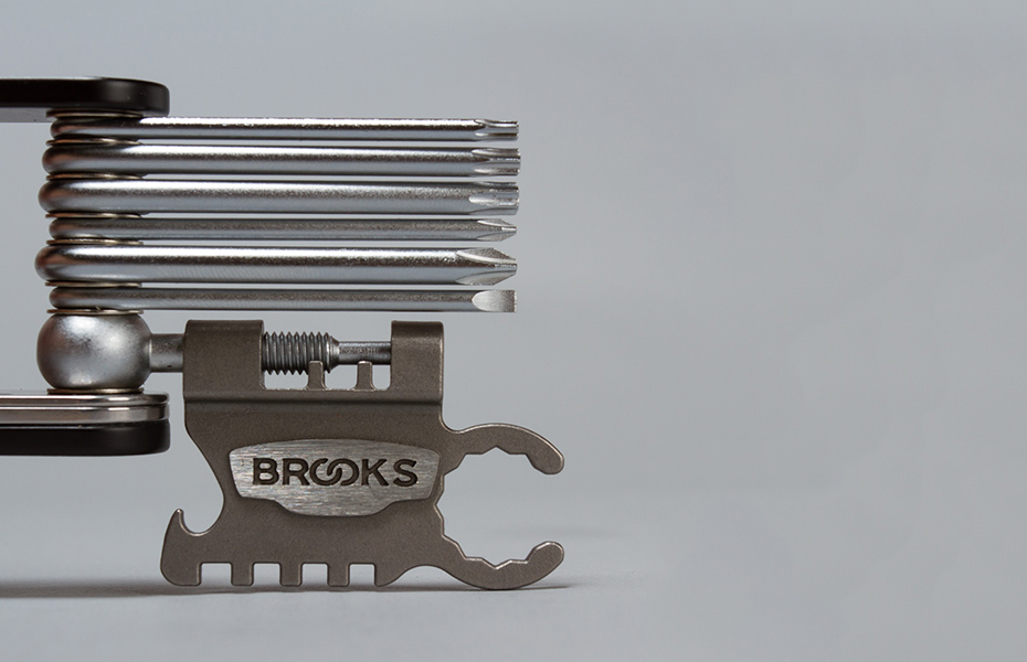 Brooks-Multi-tool-4