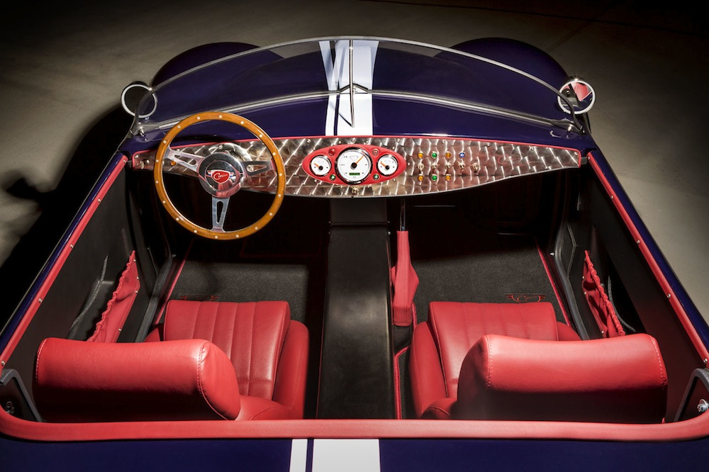 Carice-MK1-Car-1