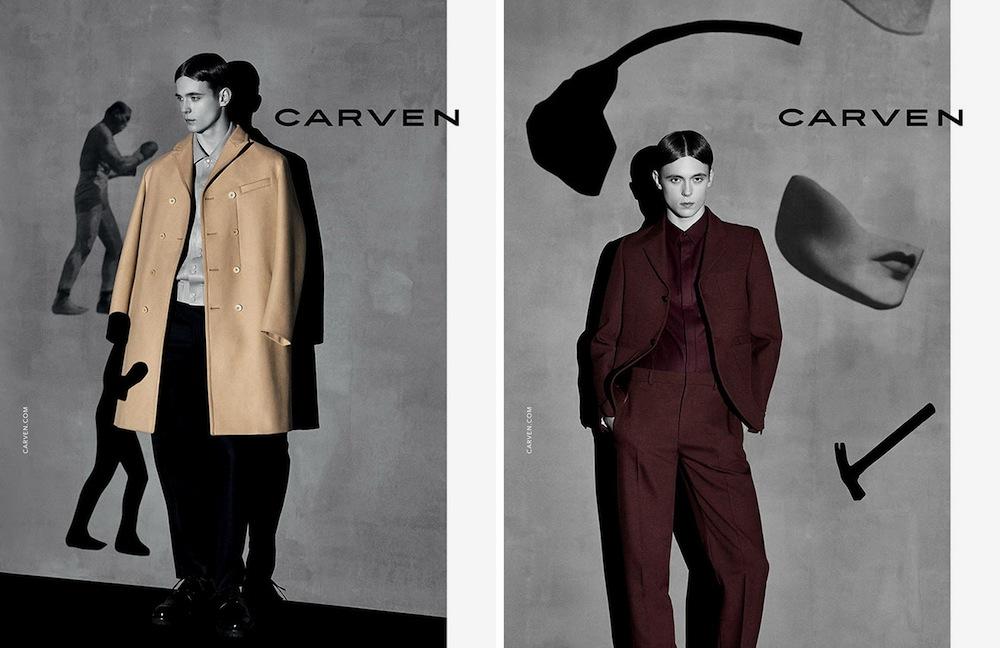 Carven-Fall-Winter-2014-Campaign-11