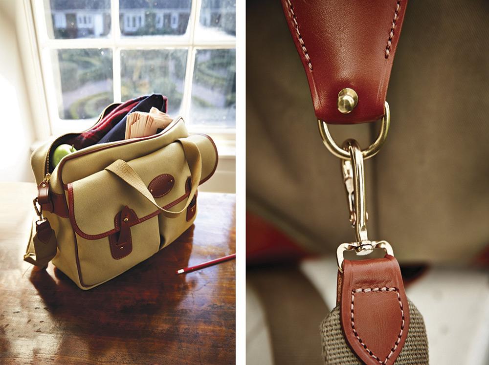 Chapman-Bags-Relaunch-11