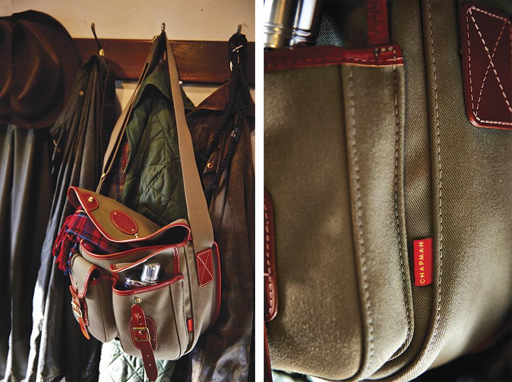 Chapman-Bags-Relaunch-13