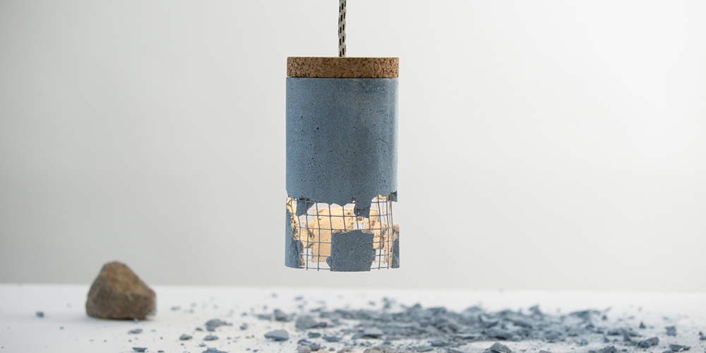 Concrete-Lamp-00