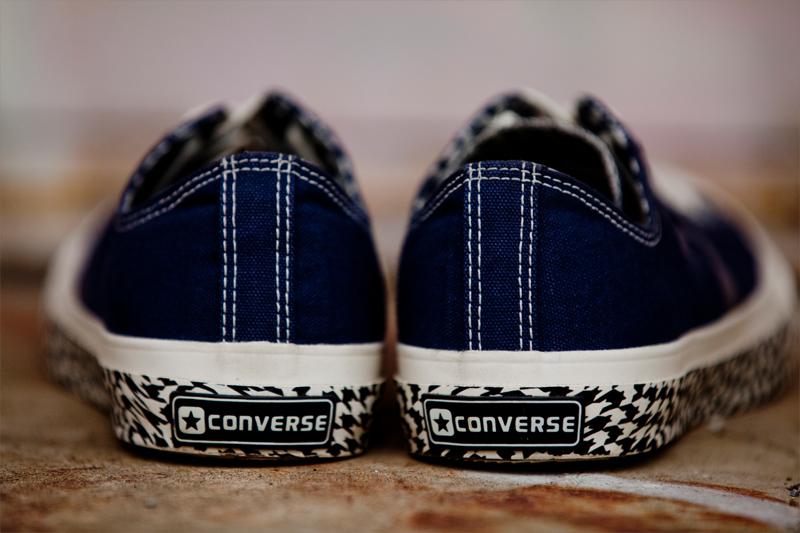 Converse-XLarge-2014-00