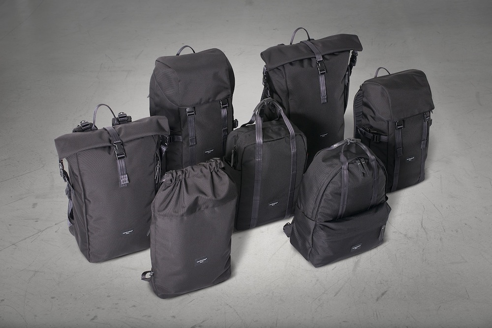 Crafted-Goods-Ballistic-Collection-03