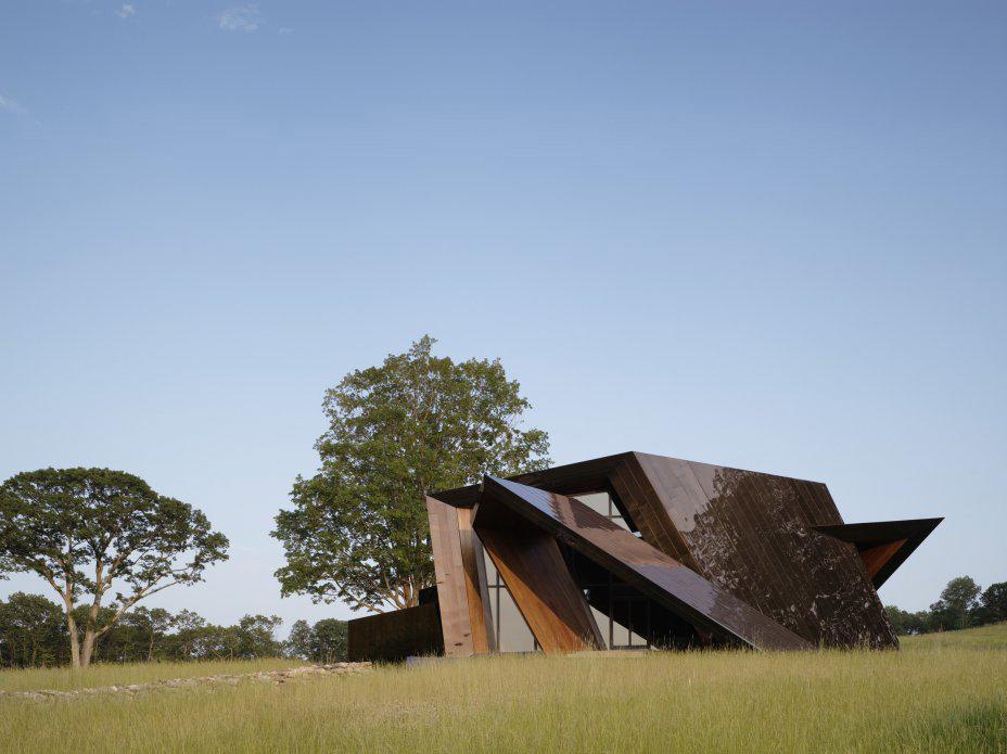 Daniel-Libeskind-Geo-House-01
