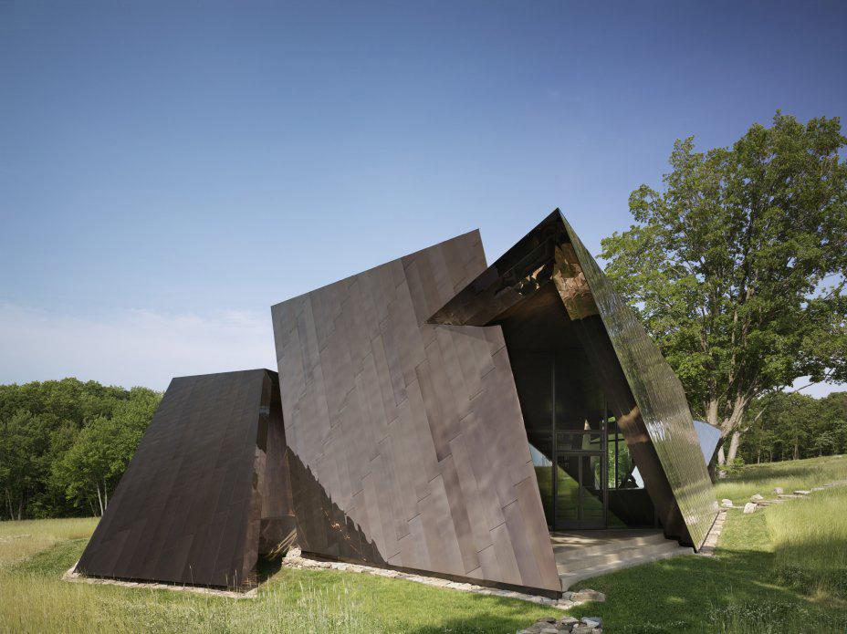 Daniel-Libeskind-Geo-House-02