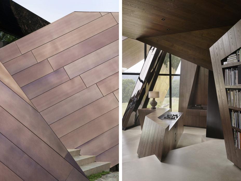 Daniel-Libeskind-Geo-House-03