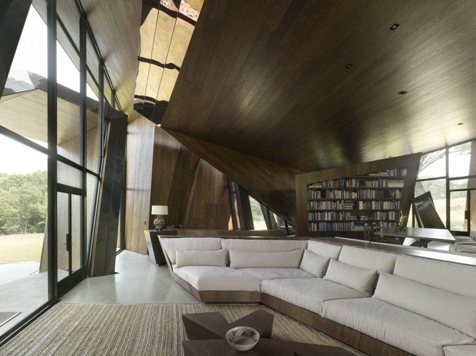 Daniel-Libeskind-Geo-House-05