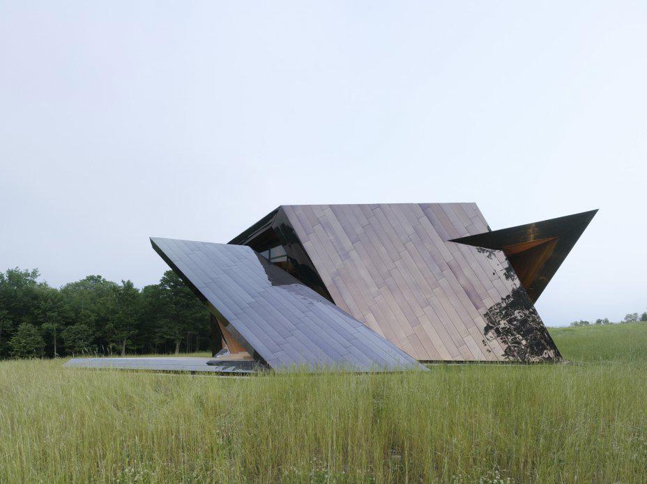 Daniel-Libeskind-Geo-House-06