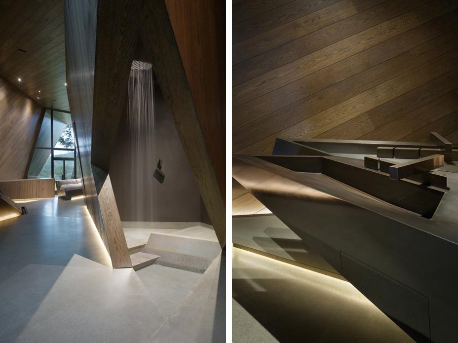 Daniel-Libeskind-Geo-House-08