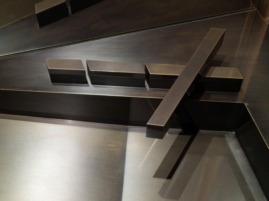 Daniel-Libeskind-Geo-House-09