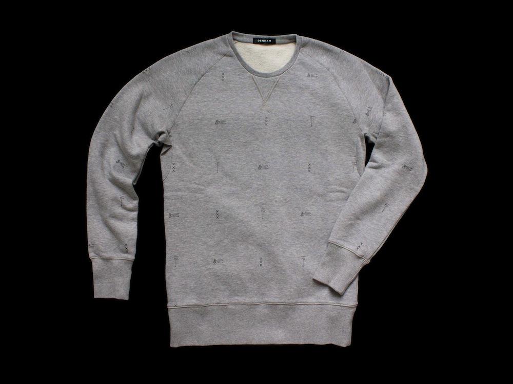 Denham-Tenue-de-nimes-sweatshirt-2