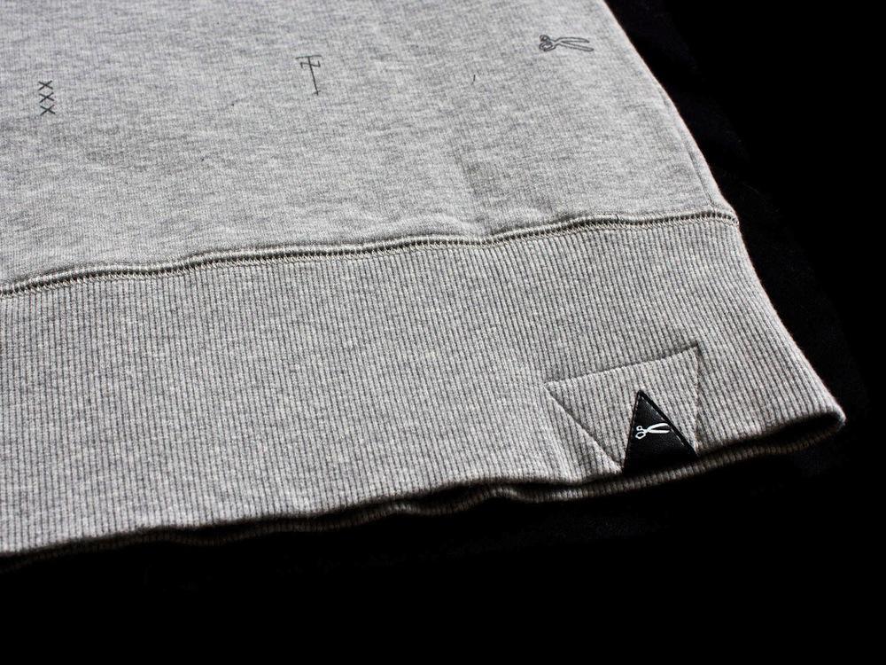 Denham-Tenue-de-nimes-sweatshirt-3