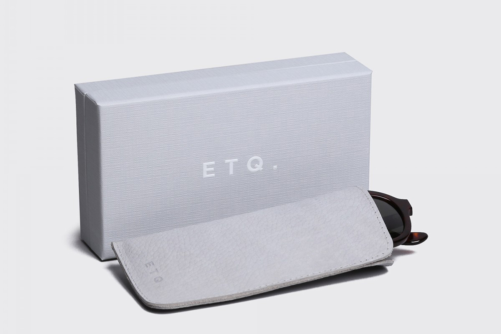 ETQ-Sunglasses-1