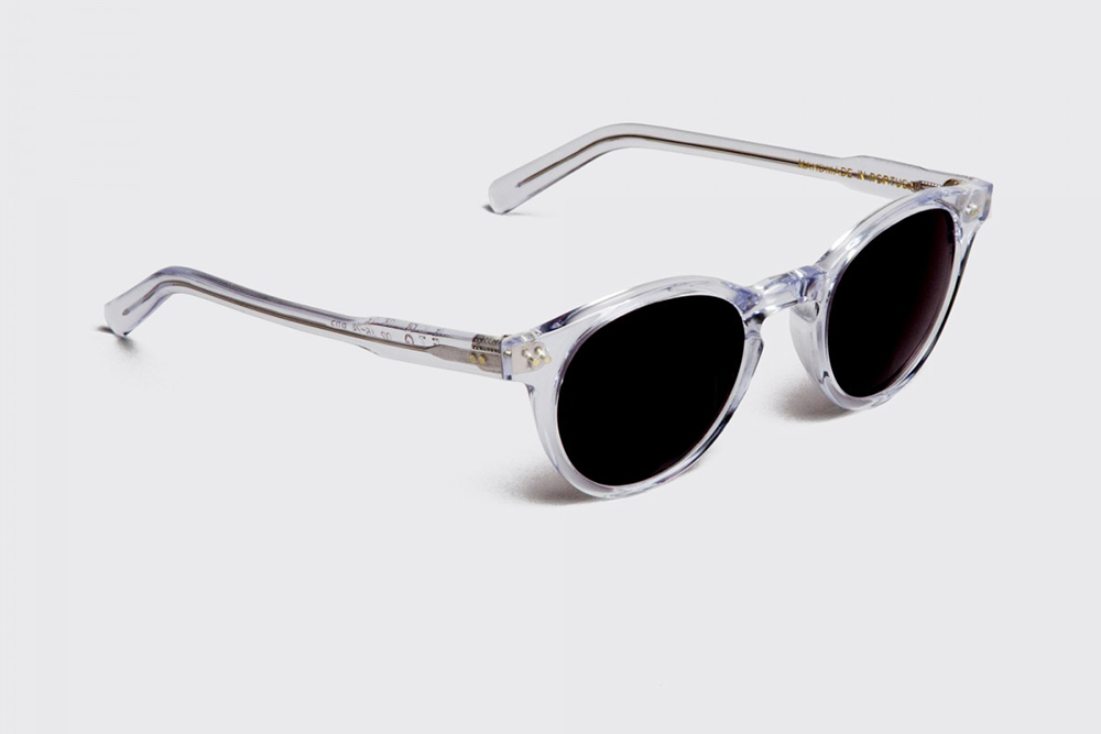 ETQ-Sunglasses-10