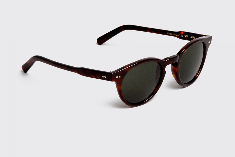 ETQ-Sunglasses-11