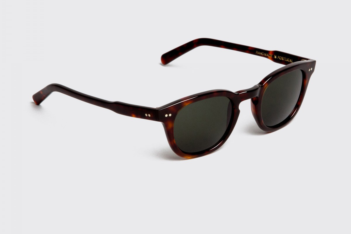 ETQ-Sunglasses-12