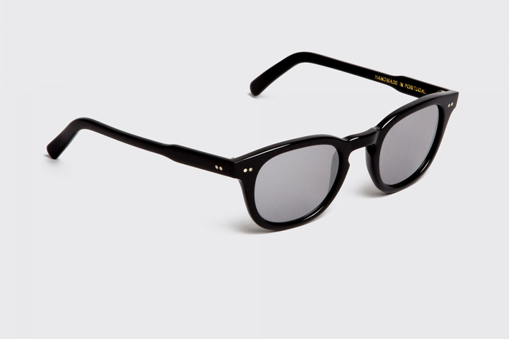 ETQ-Sunglasses-21