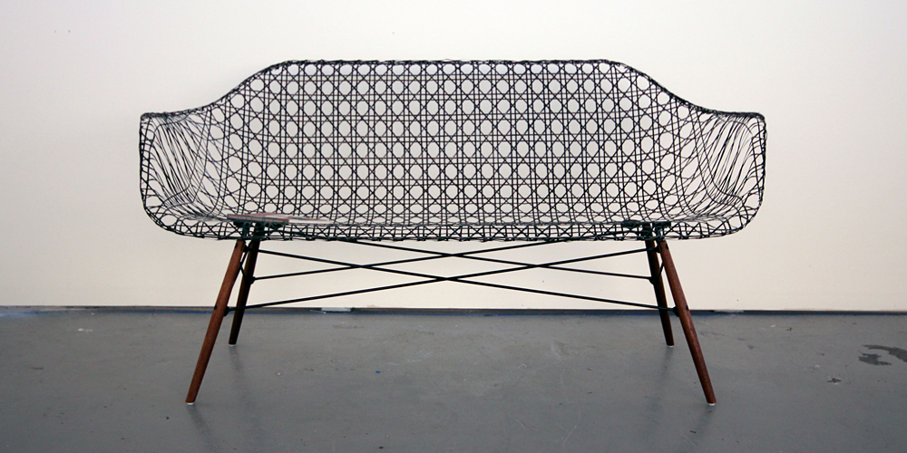 Eames-Wire-Frame-00