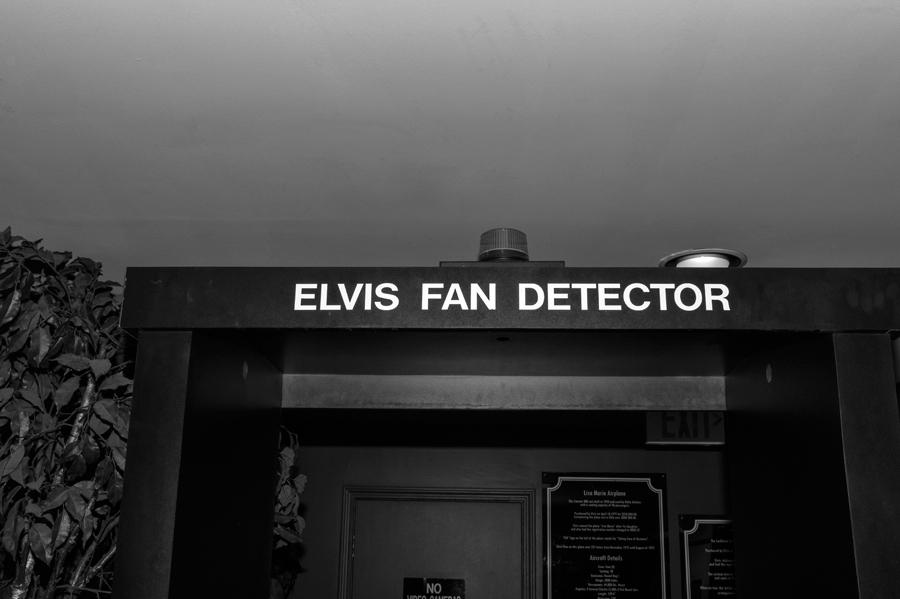 Elvis-Slimane-09