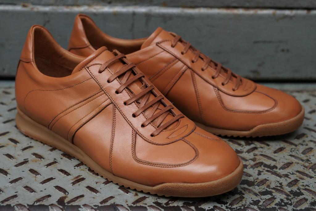 Epaulet-Sports-Sneaker-1