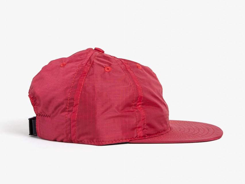 Fairends-Nylon-Hats-01