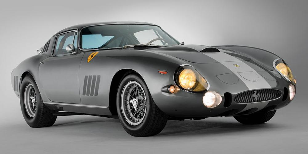 Ferrari-275-Scaglietti-00