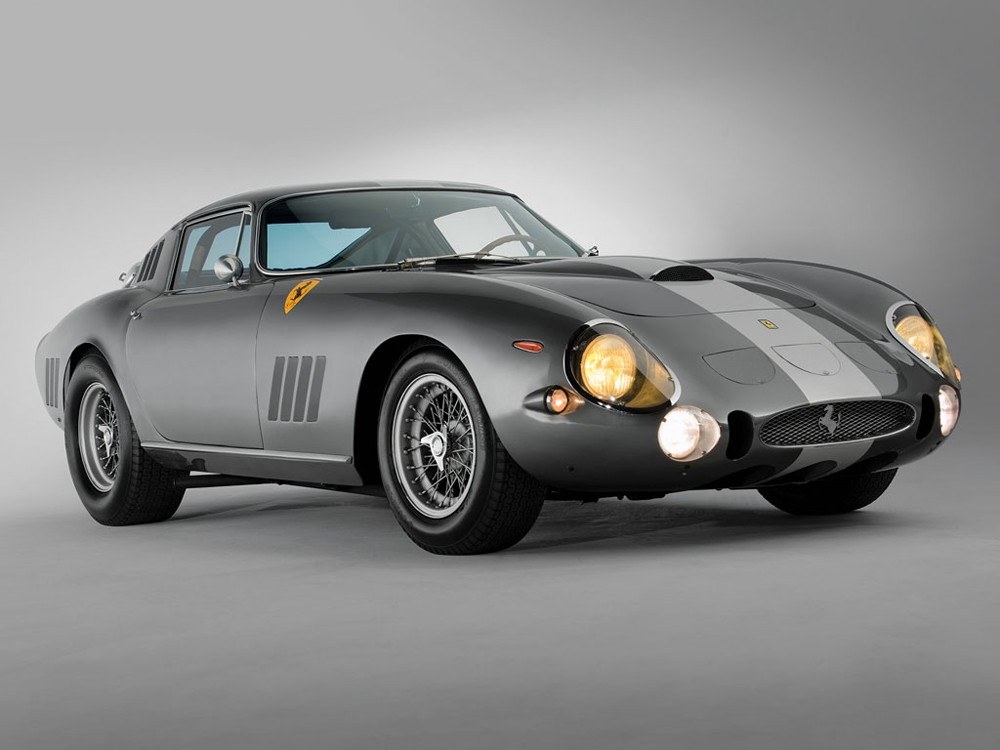 Ferrari-275-Scaglietti-01