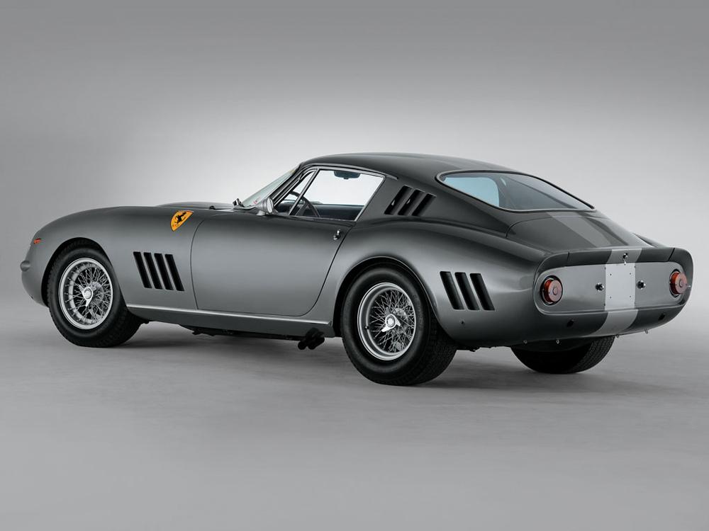 Ferrari-275-Scaglietti-02
