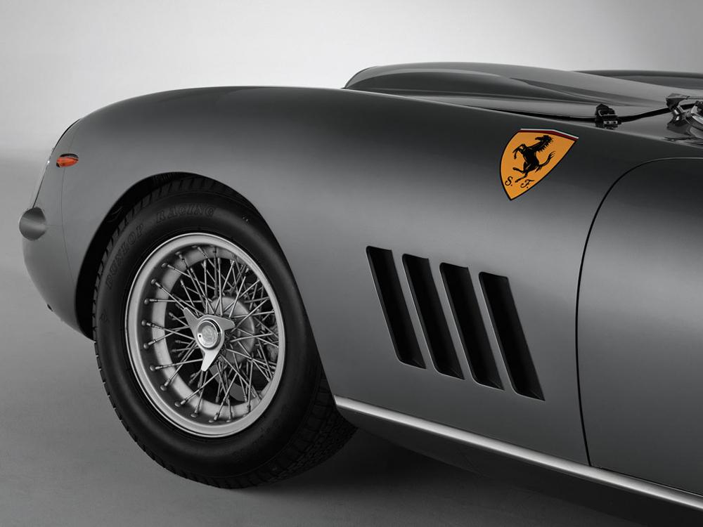 Ferrari-275-Scaglietti-03