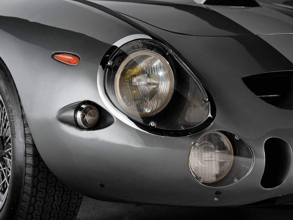 Ferrari-275-Scaglietti-04