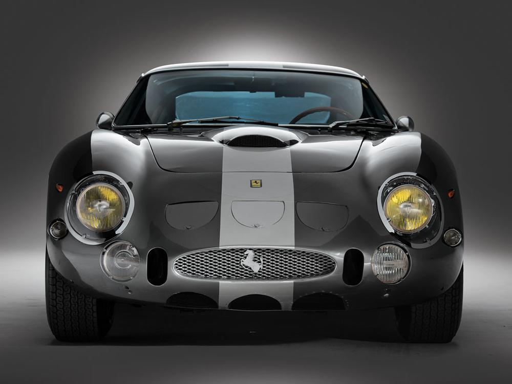 Ferrari-275-Scaglietti-06