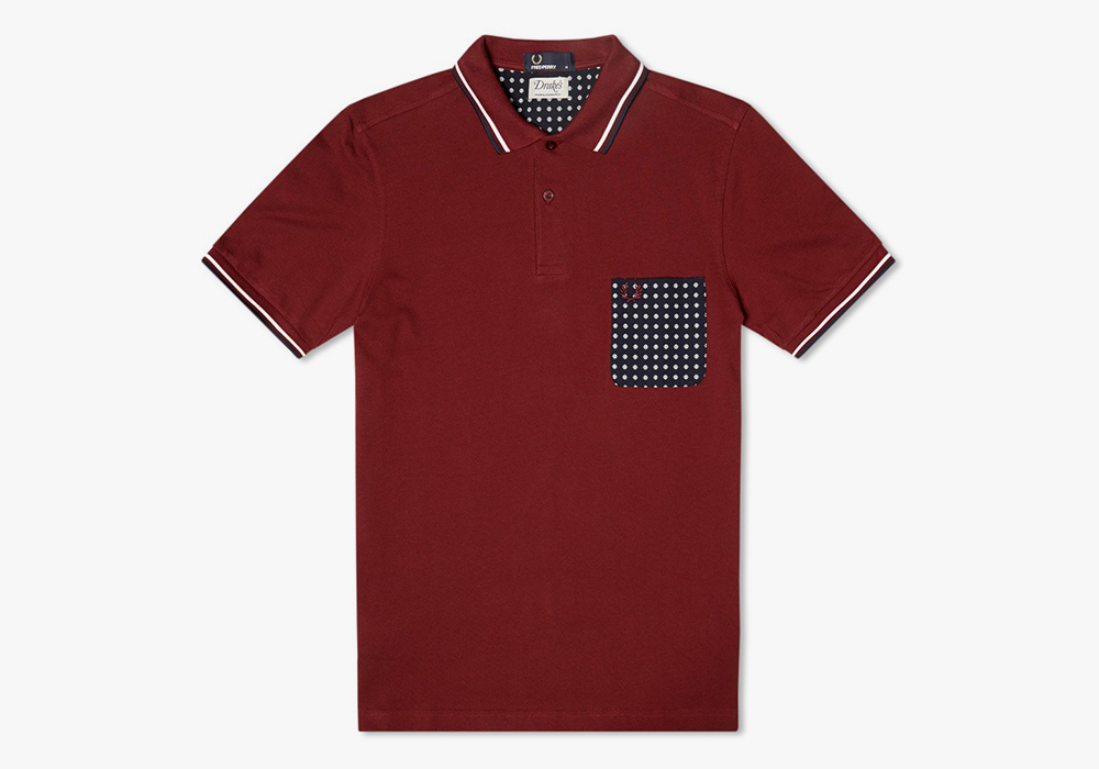 Fred-Perry-Drakes-Spring-2014-0